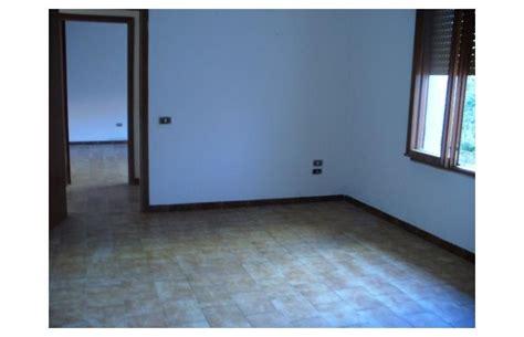 appartamento vendita cagliari subito privato vende appartamento casa subito abitabile
