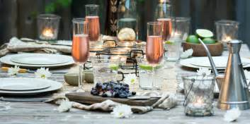 Formal dinner table settings amp dining etiquette guide
