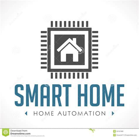 smart home automation logo www pixshark images