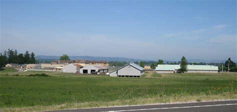 oregon state hospital farm site salem oregon