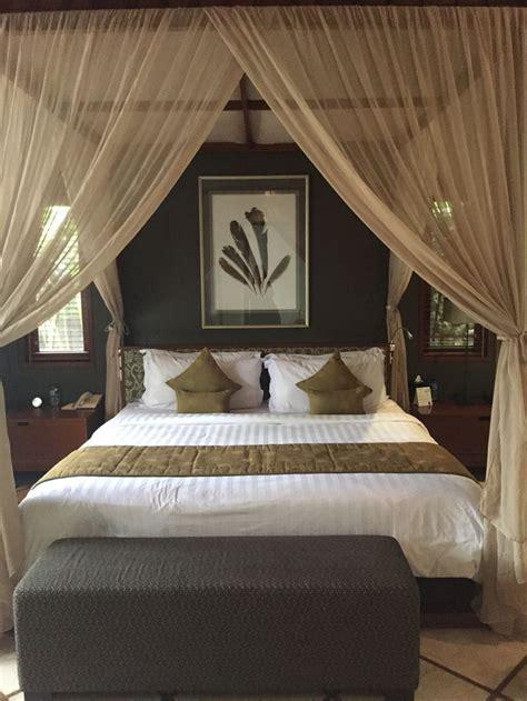 images  bedroom  pinterest bali bedroom