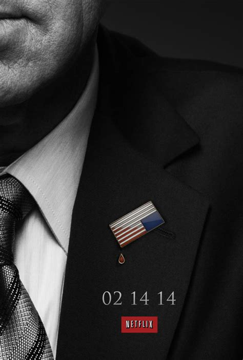 House Of Cards Season 2 Review by House Of Cards Season 2 Episode 1 Review