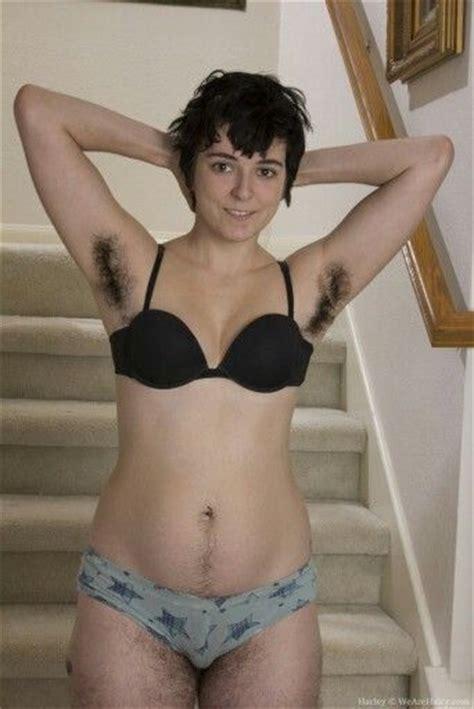 how do i get a bushy bushy blonde haircut 17 best images about hirsutism on pinterest freak show