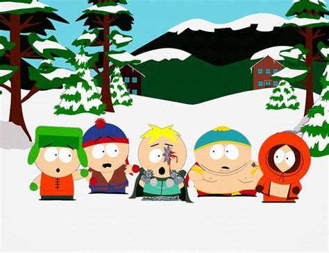 best south park episode the 31 best south park episodes of all time