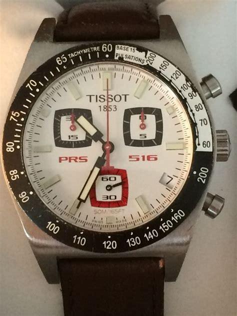 tissot dive watches tissot prs 516 chronograph diver s 21st century