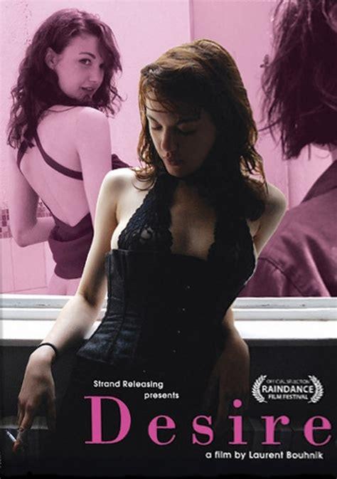 Sexual or erotic films