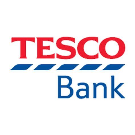 tesco bank register tesco bank