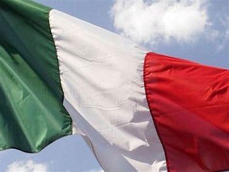 fratelli d italia testo il testo di fratelli d italia l inno nazionale italiano