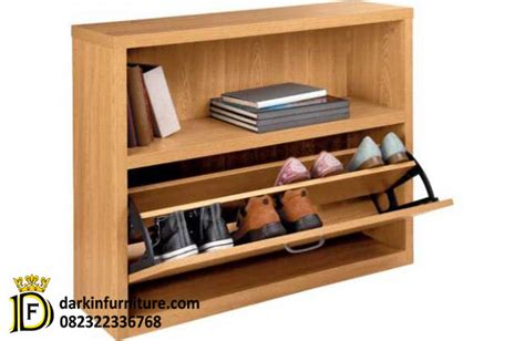 Rak Sepatu Cabinet Kayu Jati rak sepatu minimalis rak sepatu lemari sepatu kayu