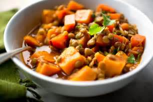 root vegetable sweetness recipes for health the new