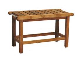 teakwood shower bench teak shower benches car interior design