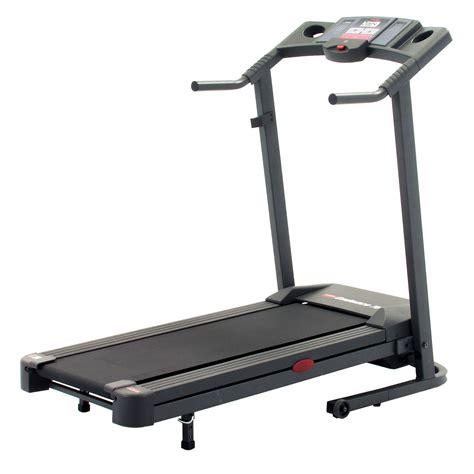 weslo 78e treadmill fitness sports fitness exercise treadmills accessories treadmills