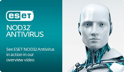 Antivirus Nod eset nod32 username password