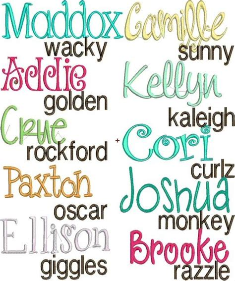 embroidery pattern font free download 1000 ideas about embroidery fonts on pinterest free