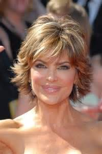 rinna hair color bob hairstyles with highlights and lowlights photograph