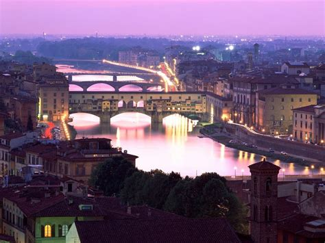 best places in florence best places on earth florence in italy younghopes