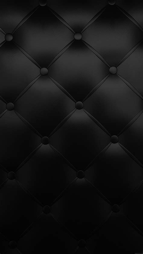 dark wallpapers  compliment   iphone