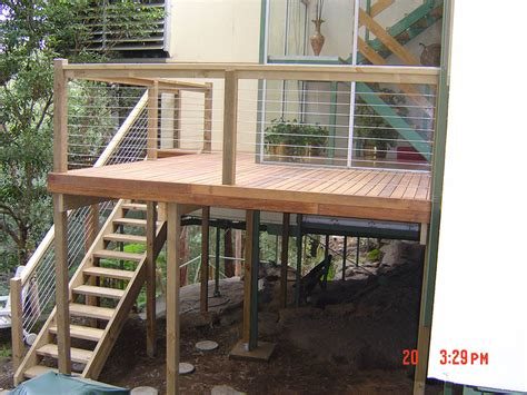Sydney Carports And Awnings Timber Decking Designs Thomsons Outdoor Pine