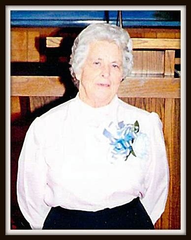 zellar perry mcleod obituary hickman strunk funeral home