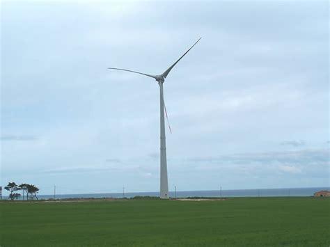 regione puglia sede legale eolico nel labirinto burocratico della regione puglia