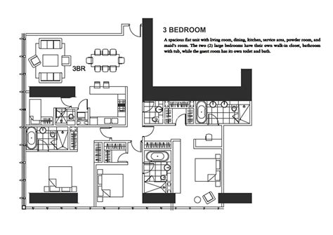 polo towers floor plan polo towers las vegas 2 bedroom suite floor plan
