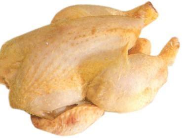come cucinare un gallo carne di cappone informazioni culinarie e nutrizionali