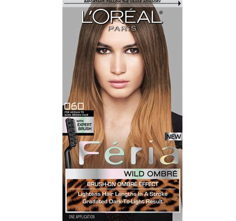 cheap haircuts in paris blonde ombre hair cost trendy hairstyles in the usa