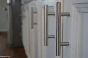 Kitchen Cabinet Hardware Pictures Kitchen Cabinet Pictures With Hardware Modern Diy Designs
