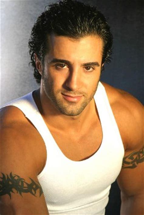 american actors lebanese origin famous assyrian people www pixshark images