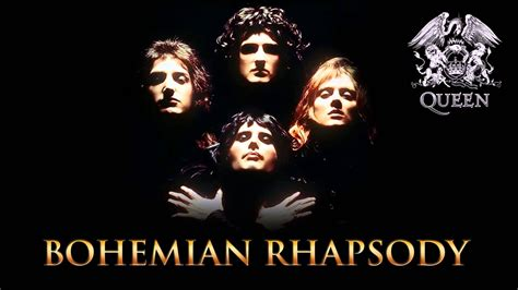 download mp3 queen bohemian rhapsody audio apple s siri is a fan of the music of queen
