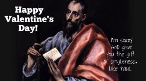 happy valentines day    meme churchmag
