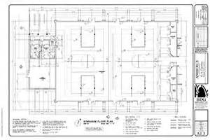 High School Gymnasium Floor Plans Free Home Plans Gymnasium Floor Plans