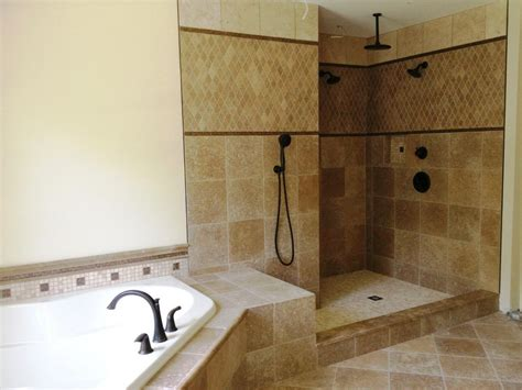 bathroom shower ideas on a budget bathroom tiles idea small shower tile ideas on a budget