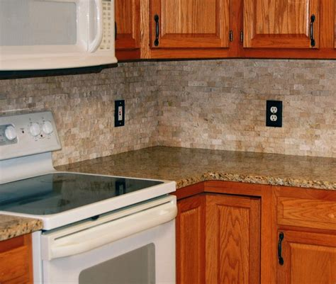 traditional backsplashes for kitchens backsplash design ideas vol 2 traditional kitchen by fireplace granite