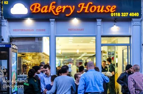the bakery house bakery house picture of bakery house reading tripadvisor