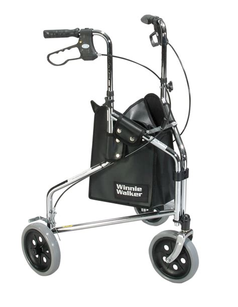 three wheel walker with seat wheel rollator with seat quotes quotes