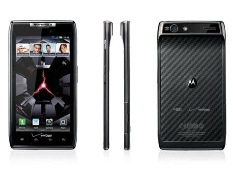 Hp Motorola Droid Razr Maxx motorola droid razr maxx desbloquear android