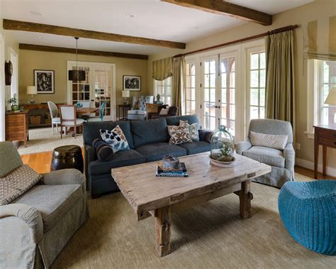 great room layout ideas manakin sabot great room traditional family room richmond by kathy corbet interiors