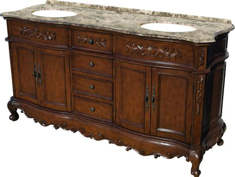 67 Bathroom Vanity with 67 Inch Sink Bathroom Vanity In Mahogany Uvlklk2067