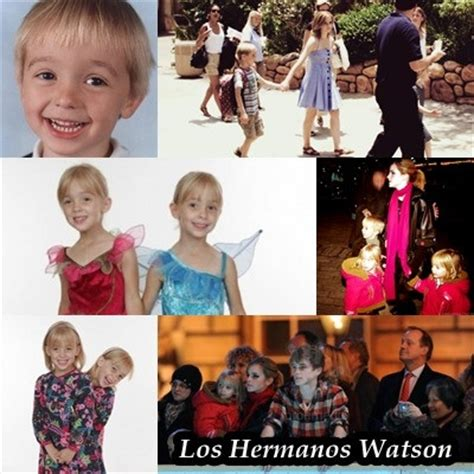 emma watson siblings emma s siblings emma watson photo 31530568 fanpop