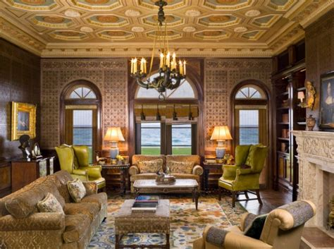 Mediterranean Living Room Design Ideas by Brighten Up The Home With Mediterranean Living Room Ideas