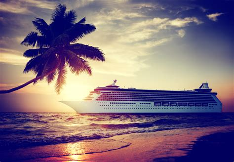best deals on cruises 187 save on last minute cruise deals for fall
