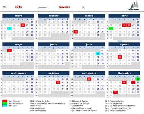 pr calendar template calendario de pr 2016 calendar template 2016
