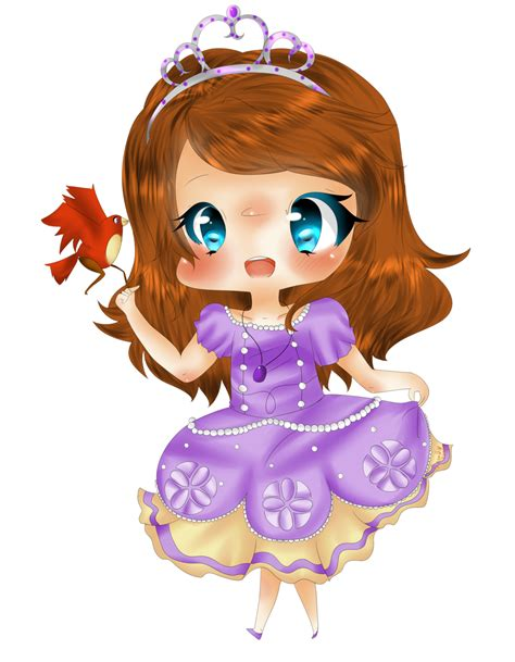 painting sofia sofia the by trisarahtopss on deviantart
