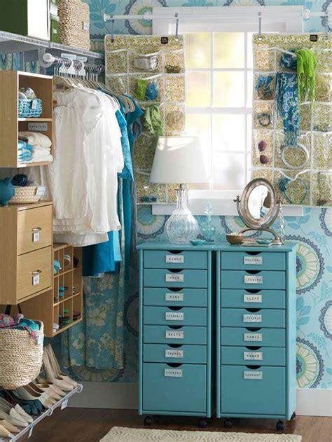 Wie Baut Einen Begehbaren Kleiderschrank 290 by Wie K 246 Nnen Sie Einen Begehbaren Kleiderschrank Selber Bauen