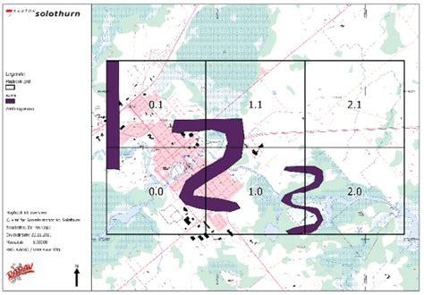 membuat layout di qgis membuat map books di quantum gis geotekno com
