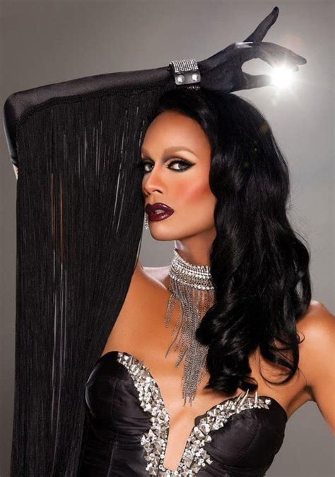 phil drag queen tattoo fixers raja gemini sashay shantay pinterest