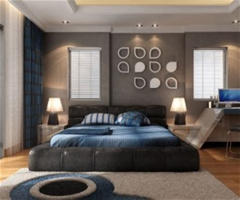 bedroom designs images bedroom designs interior design ideas part 2