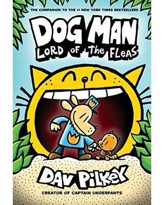 and cat kid from the creator of captain underpants 4 books amazing shopping savings lord of the fleas from
