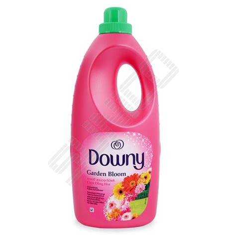 Downy 900ml by Wholesales Sunicofmcg Downy Garden Bloom Fabric
